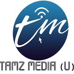 TAMZ MEDIA UGANDA