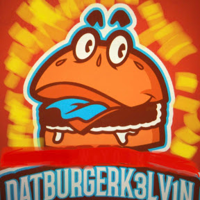 DatBurgerK3LV1N