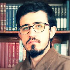 Prof. Jonathan Matthies