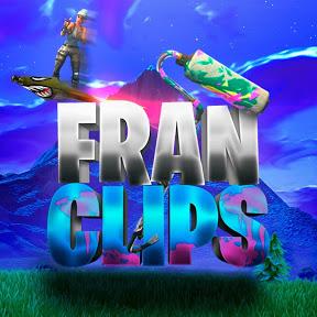 FranClips - Fortnite