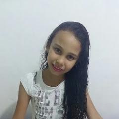 Jenniffer Grasiele Silva