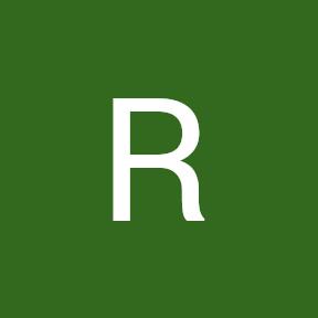 Ruko-Patrizio