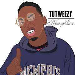 Tutweezy