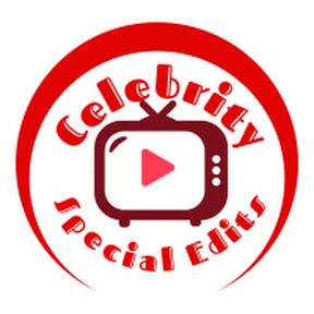 Celebrity Hits Special Edits