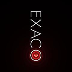 Exaco