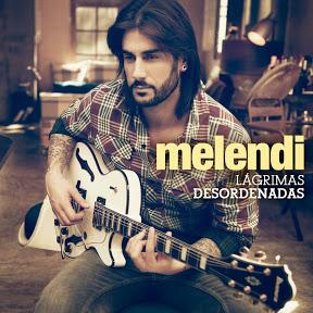 Melendi Catálogo
