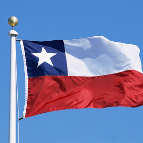 Chile Libertad