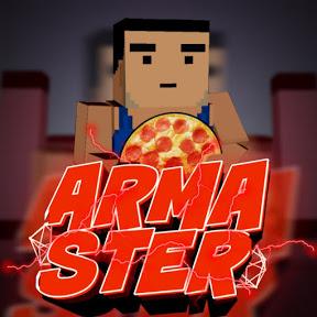 ARMA_STER