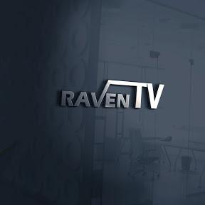 RAVEN TV BD