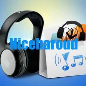 Niceharoud
