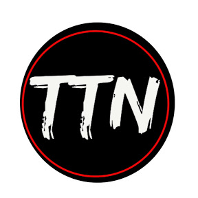 Tv Tube News