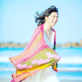MIHO FUKUHARA OFFICIAL CHANNEL