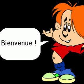 SOSPC Christophe