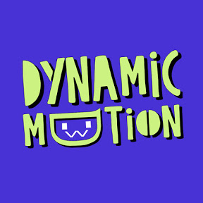 Dynamic Motion Official