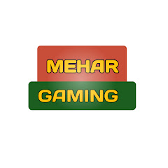 MAHAR GAMING