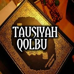 TAUSIYAH QOLBU