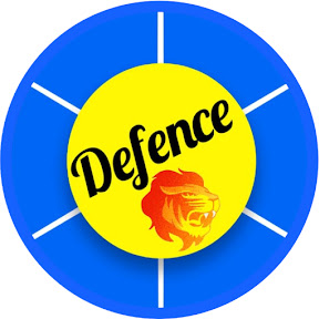 Defence Practice Class