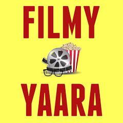 Filmy Yaara