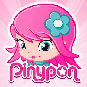 O Mundo Pinypon