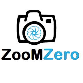 zoom zero