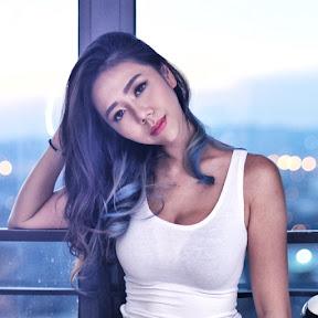 Tziaaa Tan