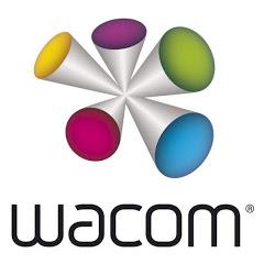 Wacom Vietnam