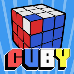 Cuby