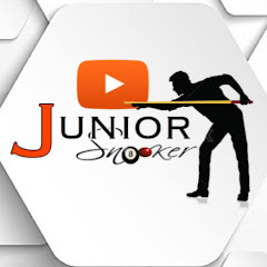 Junior Snooker Sinuca
