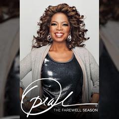 The Oprah Winfrey Show - Topic