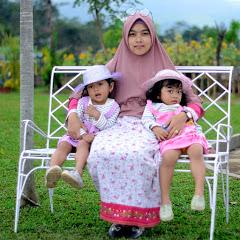 Twins NaFa