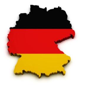 Duitsland vandaag