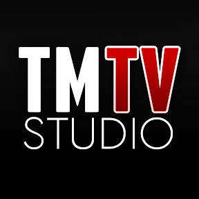 T.Milly TV