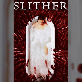 Slither - Topic
