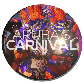 Aruba Carnival