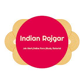 Indian Rojgar