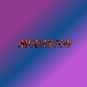 Mubarton Gaming