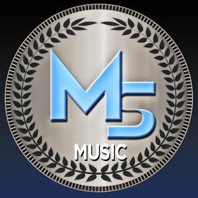 MS Music भोजपुरी