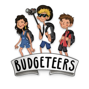 The Budgeteers