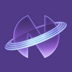 Nebula Wolf