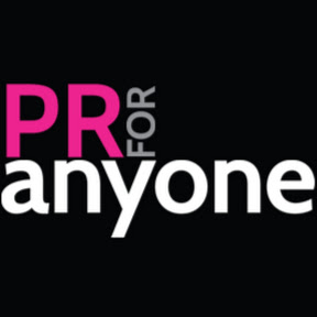 PR for Anyone