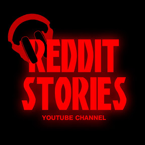Reddit Stories Animated
