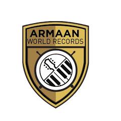 Armaan World Records