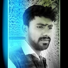 Tamil space