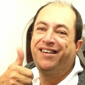 Tio Nel de Cruzeiro
