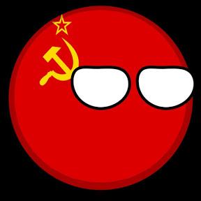 URSS%100REAL