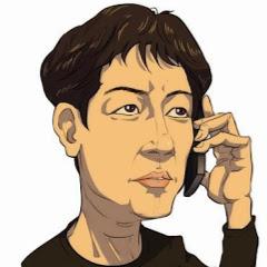 Kyung-Joon Song