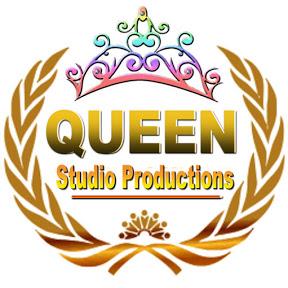 Queen Studio Productions