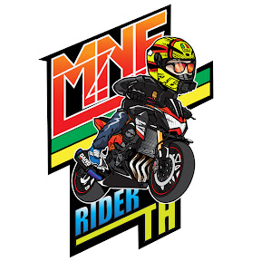 MNF RiderTH