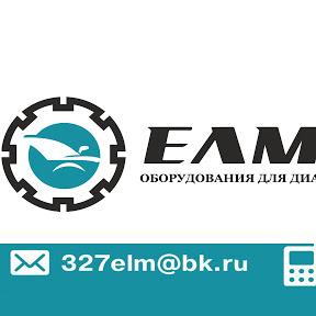елм327.рф Оборудование для диагностики автомобилей