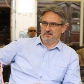 Vuko Martinović